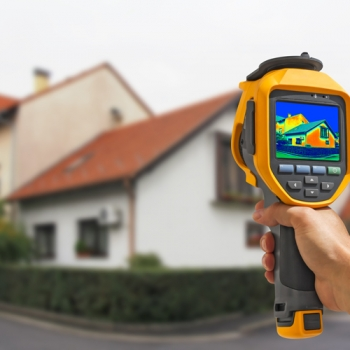 8 Reasons Why You Should Always Inspect A House Before You Purchase