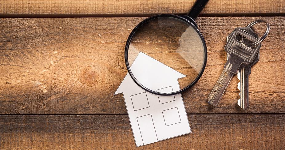 Buyers Inspections | Northeast Oklahoma