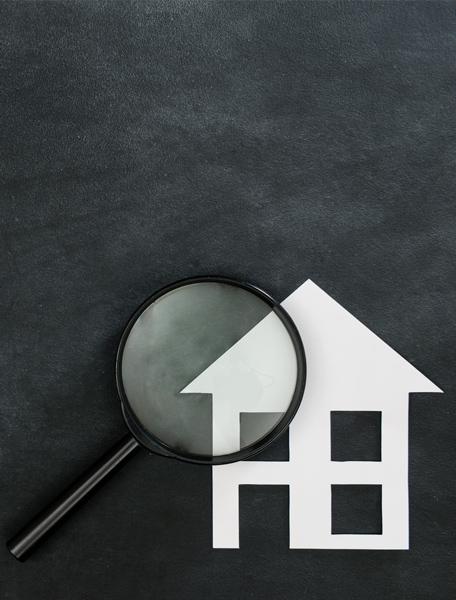 Buyers Inspections | Tulsa Oklahoma