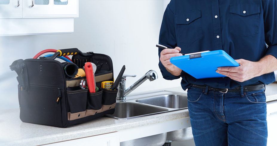 Electrical, Mechanical and Plumbing Inspection in Northeast Oklahoma