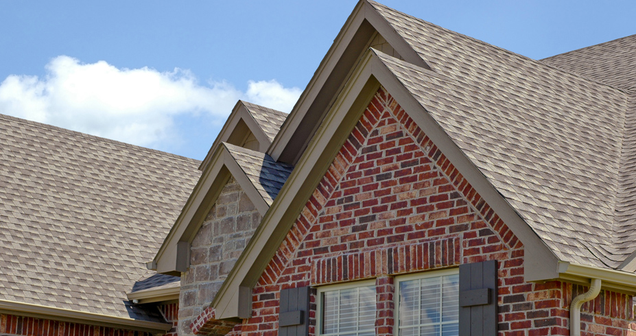 Roofing Inspection   Oklahoma