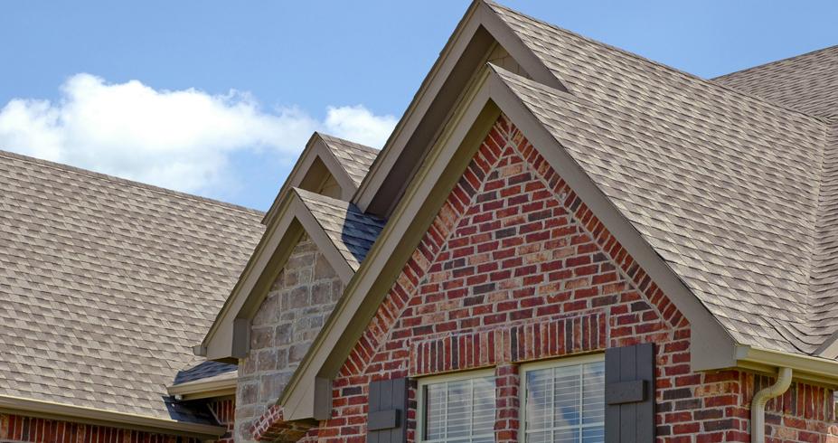 Roofing Inspection | Tulsa Oklahoma